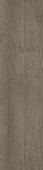Sherwood серый 15*60
