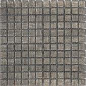 Мозаика LeeDo Bronze Satin 29,8х29,8x0,4 см (чип 23x23x4 мм)