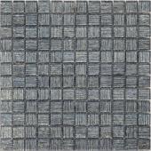 Мозаика LeeDo Carbon 29,8х29,8x0,4 см (чип 23x23x4 мм)