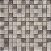 Мозаика LeeDo Golden Tissue 29,8х29,8x0,4 см (чип 23x23x4 мм)