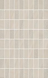 Сияние декор мозаичный MM6378 25*40