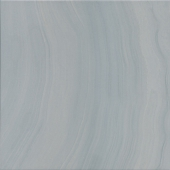 Сияние голубой 40.2*40.2 керамогранит