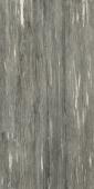 Скайфолл Гриджио Альпино 60*120 патинированный керамогранит