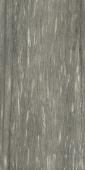 Скайфолл Гриджио Альпино 80*160 натуральный керамогранит