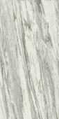 Скайфолл Бьянко Парадизо 60*120 патинированный керамогранит