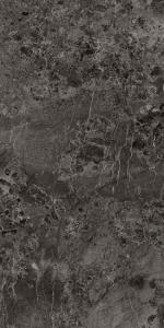 SOLTO Black/50x100/RW/R 50x100 см керамогранит