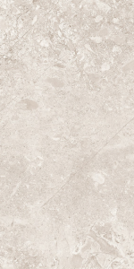 SOLTO Sand/50x100/RW/R 50x100 см керамогранит