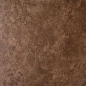Soul dark brown pg 03 45*45 керамогранит