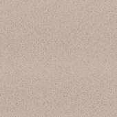 SP220010N Натива бежевый светлый 19.8*19.8 керамический гранит
