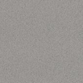 SP220110N Натива серый 19.8*19.8 керамический гранит
