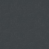 SP220210N Натива черный 19.8*19.8 керамический гранит