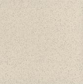 Имбирь беж 20*20, толщина 12 мм