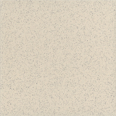 Имбирь беж противоскользящий 20*20, толщина 12 мм
