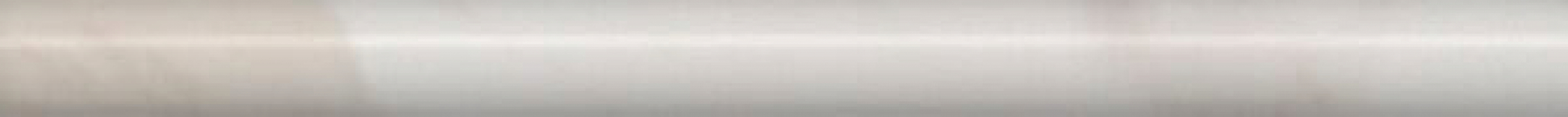 SPA042R Карелли обрезной 30*2.5 бордюр