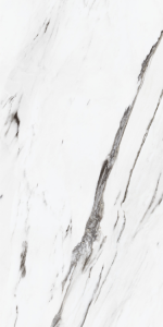 STATUARIO Plus /60x120/NAT/R керамогранит глазурованный 60*120 см матовый