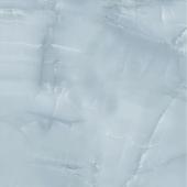 Stazia blue PG 02 60*60 керамогранит