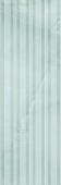 Stazia turquoise decor 02 30*90