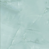 Stazia turquoise PG 01 60*60 керамогранит