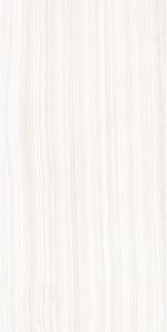 SUITE BEIGE /60x120/EP керамогранит глазурованный 60*120 см