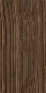 SUITE BROWN /60x120/EP керамогранит глазурованный 60*120 см