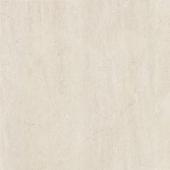 Summer Stone beige / Саммер Стоун бежевый 30*30