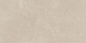 Swedish Wallpapers темно-бежевый 30*60
