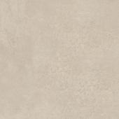 Swedish Wallpapers темно-бежевый 40*40