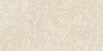 Swedish Wallpapers Pattern бежевый 30*60