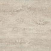 Керамогранит Palissandro Beige полированный 60х60 см (артикул Y1P66093A)