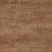 Керамогранит Palissandro Castagno матовый 60х60 см (артикул Y2W66093B)