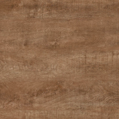 Керамогранит Palissandro Castagno полированный 60х60 см (артикул Y2P66093B)