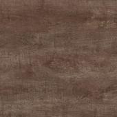 Керамогранит Palissandro Mogano матовый 60х60 см (артикул Y2W66093D)