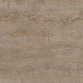 Керамогранит Palissandro Salice матовый 60х60 см (артикул Y2W66093C)