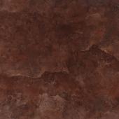 Керамогранит Venezia brown 60x60 levigato (полированный) (артикул VNCP60E)