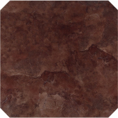 Керамогранит Venezia brown octagon полированный 60х60 см (артикул VENICEP60E#)