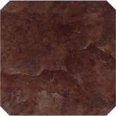Керамогранит Venezia brown 60x60 полированный Октагон (артикул VNCP60E#)