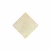 Вставка тоцетто Venezia beige полированная 7х7 см (артикул VNCP60A~)