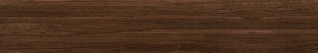 Керамогранит LeeDo ETIC Wood Tobacco MAT E25N 120x20 см