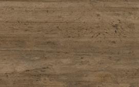 Travertine Mosaic коричневый 25*40