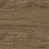 Travertine Mosaic коричневый 40*40