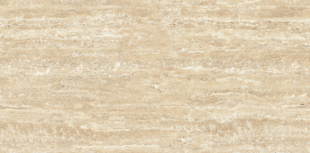 Керамогранит LeeDo Marble Thin 5.5 Travertino Classico POL 120x60 см, полированный