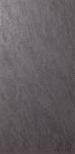 Легион темно-серый обрезной 30*60