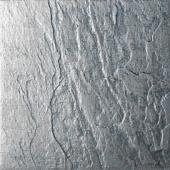 Рубикон серый 30*30