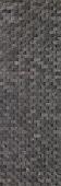 Плитка настенная MIRAGE Deco Dark 33,3x100 см