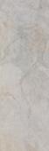 Плитка настенная MIRAGE Silver 33,3x100 см