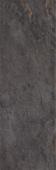 Плитка настенная MIRAGE Dark 33,3x100 см