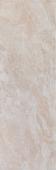 Плитка настенная MIRAGE Cream 33,3x100 см