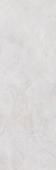 Плитка настенная MIRAGE White 33,3x100 см