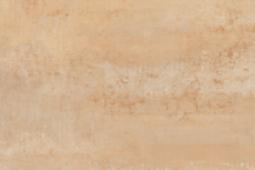 Керамический гранит FERROKER Laton 44x66 см