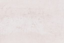 Керамический гранит FERROKER Platino 44х66 см
